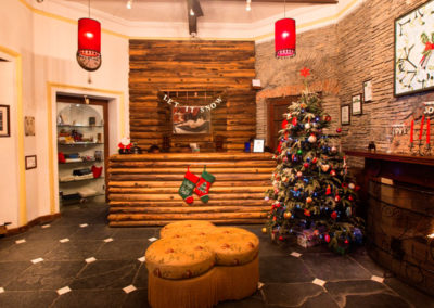 rokeby-reception-christmas-low-res