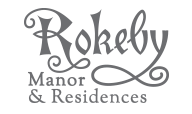 Rokeby manor